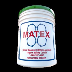 Matex RDO 302 ES Enviro Hammer Oil Soluble 20Ltr