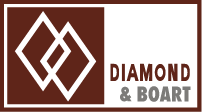 Diamond & Boart