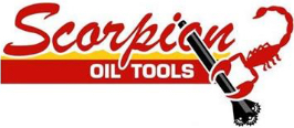 Scorpion Oil Tools
