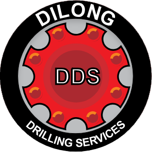 Dilong Drilling